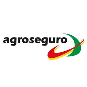 LOGO_agroseguro
