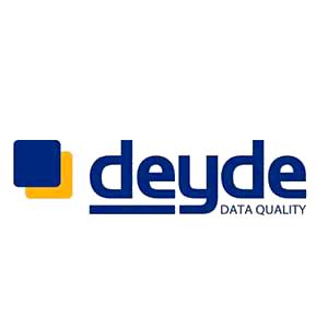LOGO_deyde