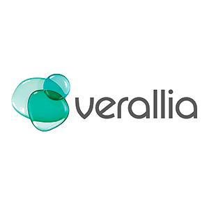 LOGO_verallia
