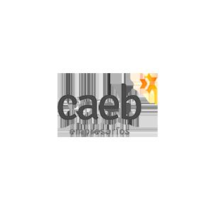logo_caeb_empresarios